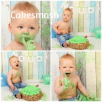 collage cakesmash